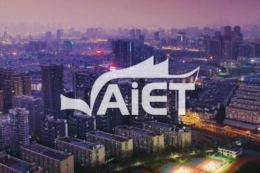 Conferencia AIET 2021