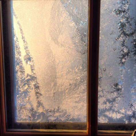 Instagram_Frosty_Window