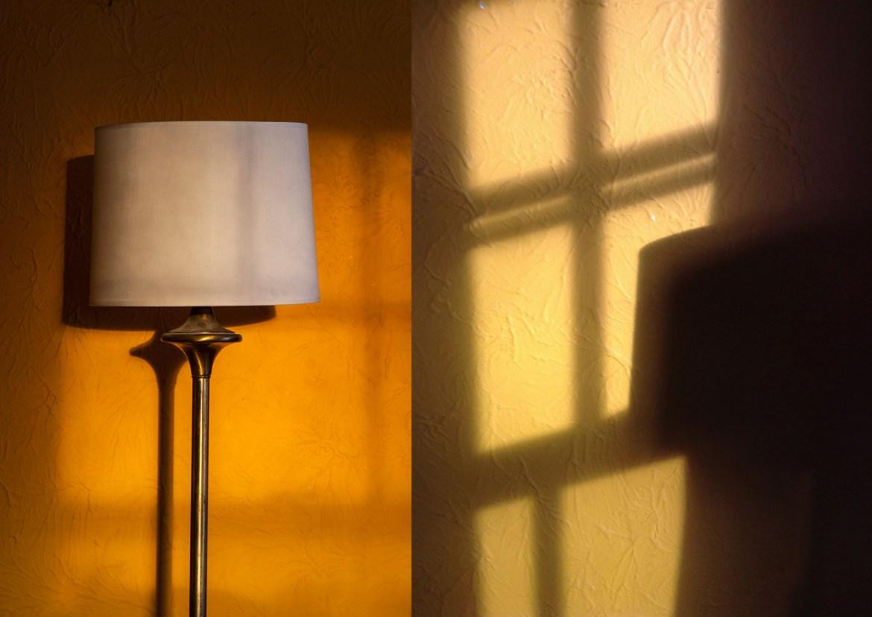 Shadow_set-1