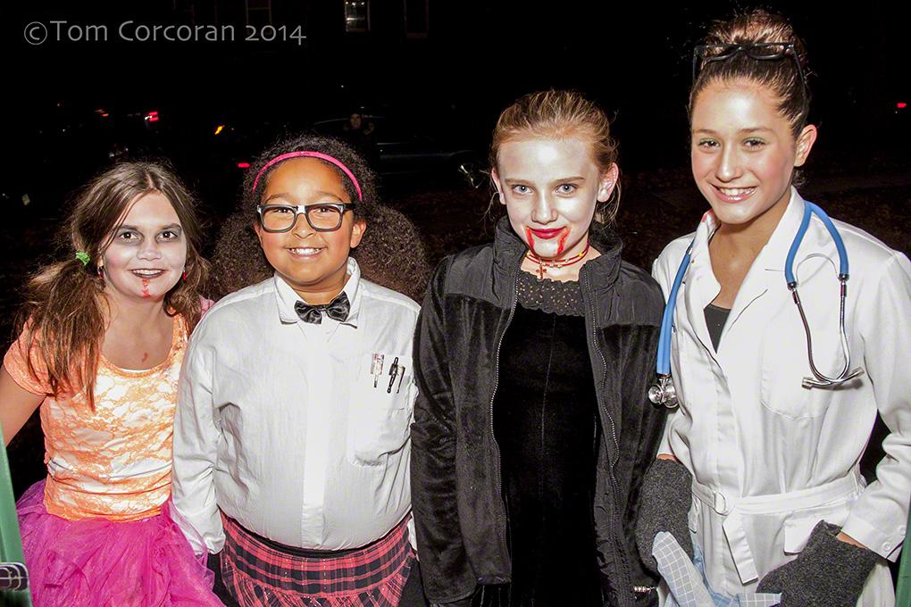 Halloween_2014_5155