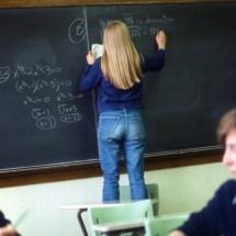 High_School_142