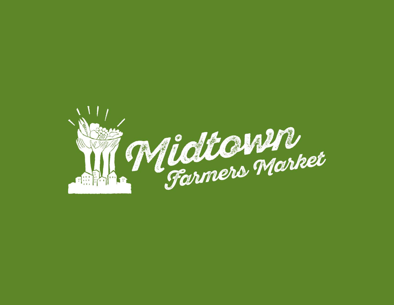 W MFM Logo2018 Rev H