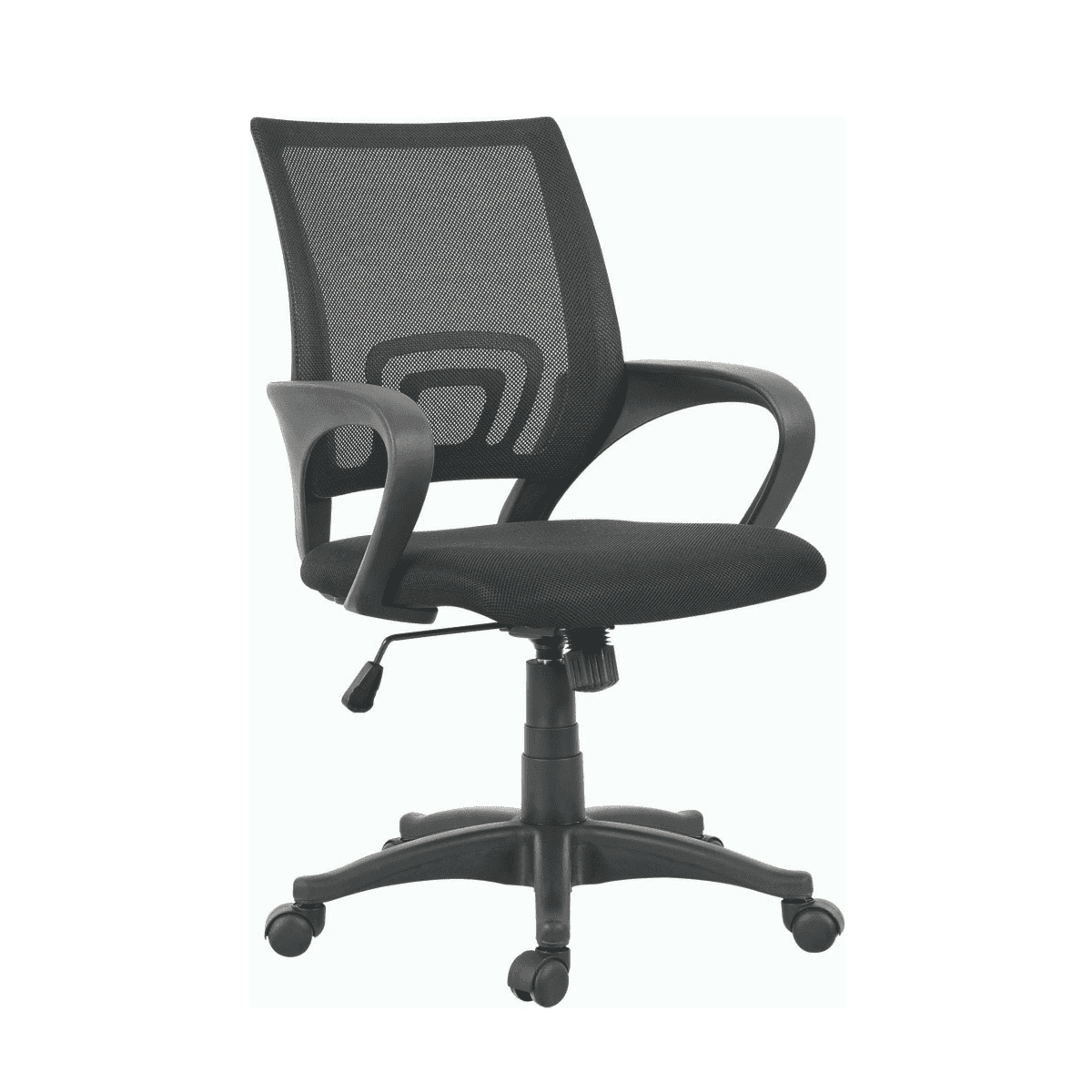 Markus Chair Markus Black Mesh Office Chair Corcorans Furniture And Carpets