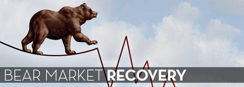 Bear Market Recovery