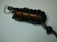 LIGHTER HOLDERS   Paracord Country