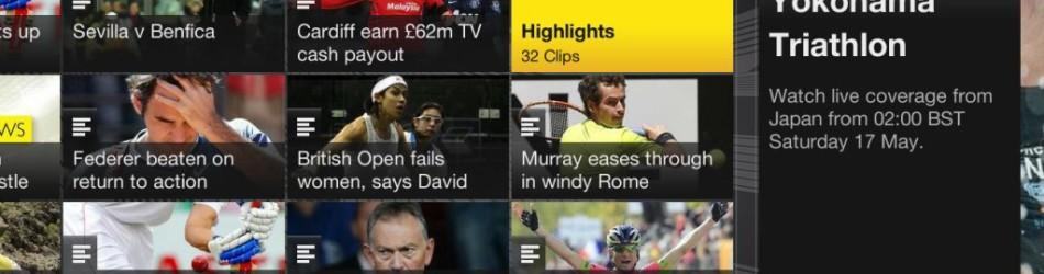 BBC-Sport-headlines-1024x576