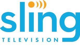 Sling_Television_logo_white_webready