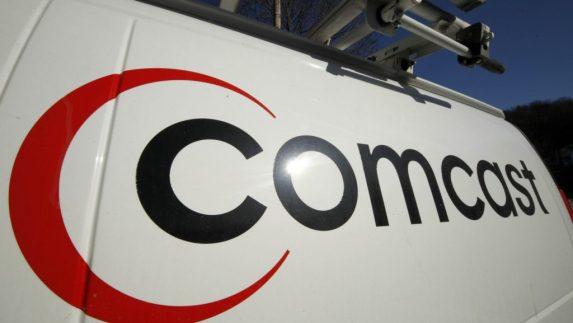 Comcast-e1396980588440