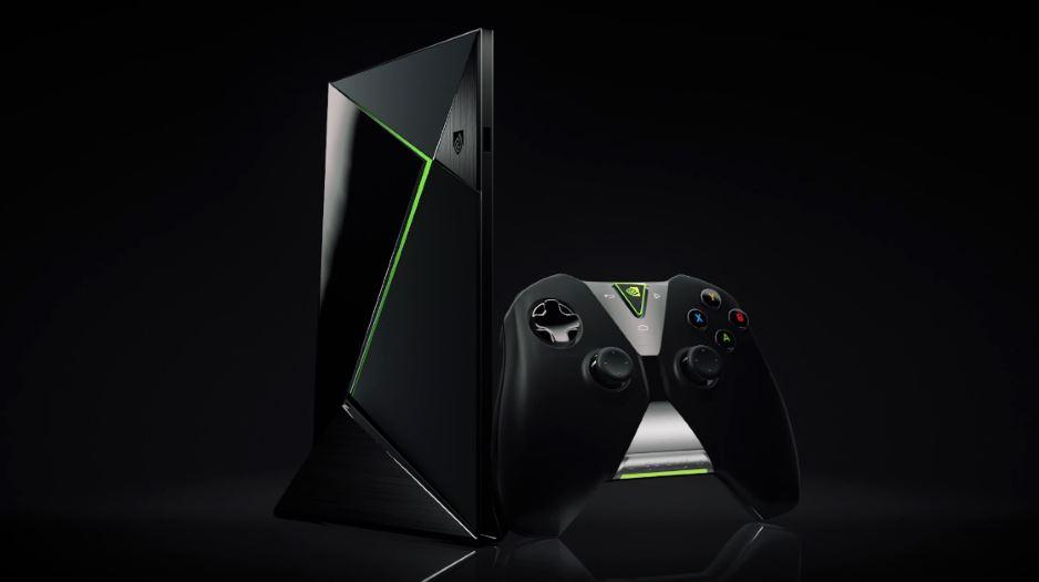 nvidia_shield_console
