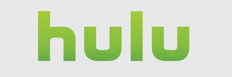 Hulu_logo