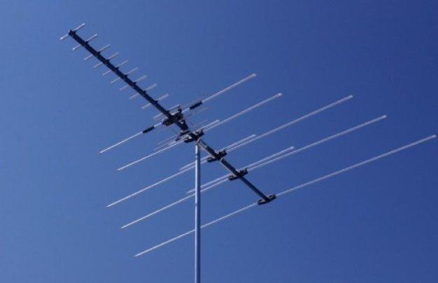 Digital-tv-antenna-620x400 (Small)