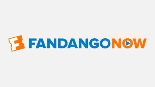fandangonow-logo