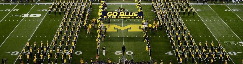 Michigan-ohio-state-preview-prediction-