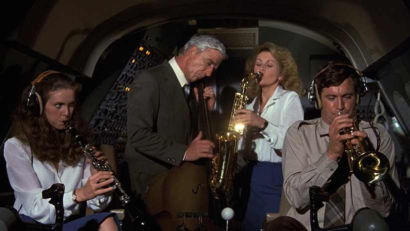 airplane-zero-hour