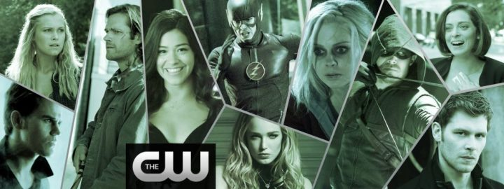The CW - Our Roku Channel of The Week - Cord Cutters News
