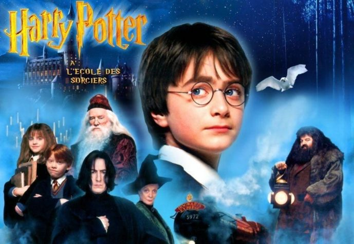 Harry-Potter-and-the-Sorcerers-Stone-movie-poster