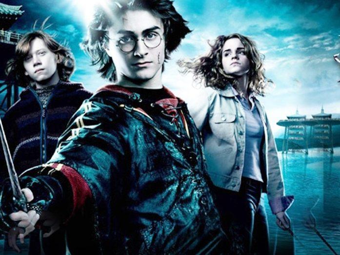 Harry-Potter-harry-potter-16502057-1024-768