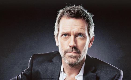 Hulu-Chance-Series-Hugh-Laurie