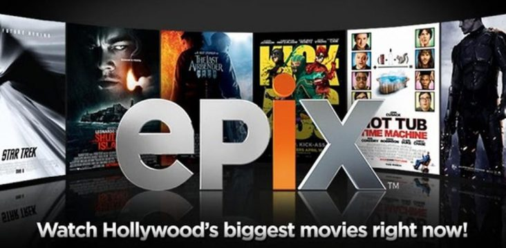 free movies no download or credit card