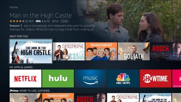 new-fire-tv-interface-next-768x432