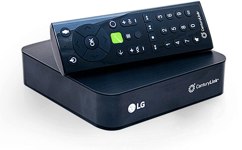 centurylink releases a lg streaming player for their live tv rh cordcuttersnews com centurylink tv guide printable centurylink tv guide listings