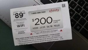 comcast-triple-play-modem