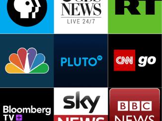 best-apps-fire-tv