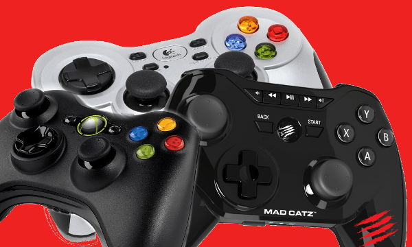fire-tv-game-controllers