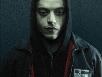 how-to-watch-mr-robot
