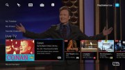 PlayStation Vue on Android TV starting today