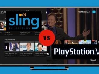 sling-tv-vs-playstation-vue