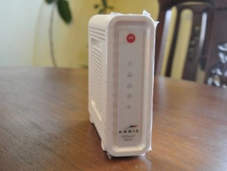 best-cable-modem