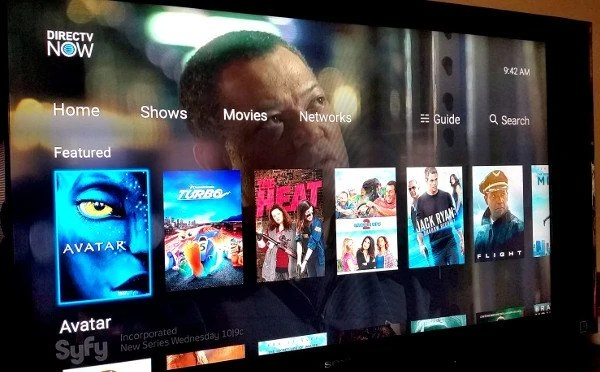directv-now-cloud-dvr