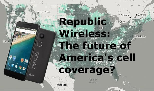republic-wireless-review