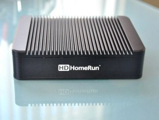 hdhomerun-review
