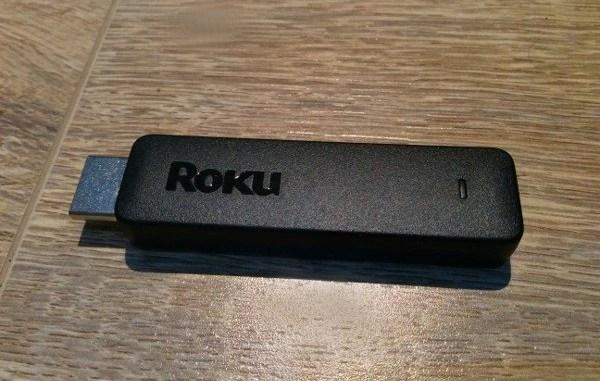 best-streaming-stick