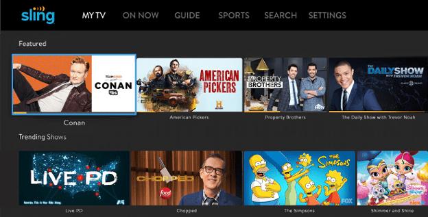 sling-tv-deals