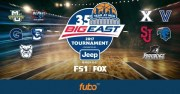 How to watch NCAA basketball online