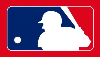watch-baseball-online