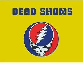 grateful-dead-shows