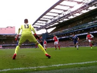 watch-fa-cup-final-online