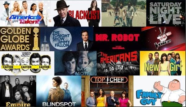 fubotv-tv-everywhere