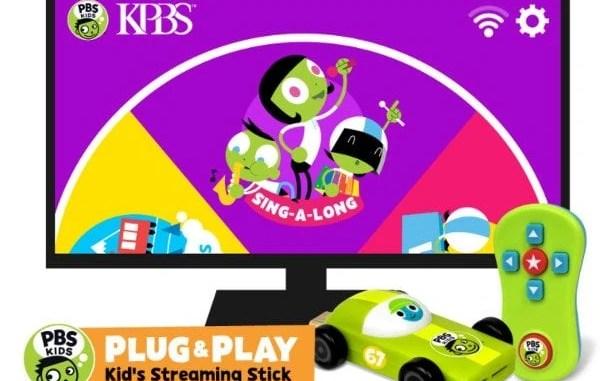 pbs-kids-streaming-stick