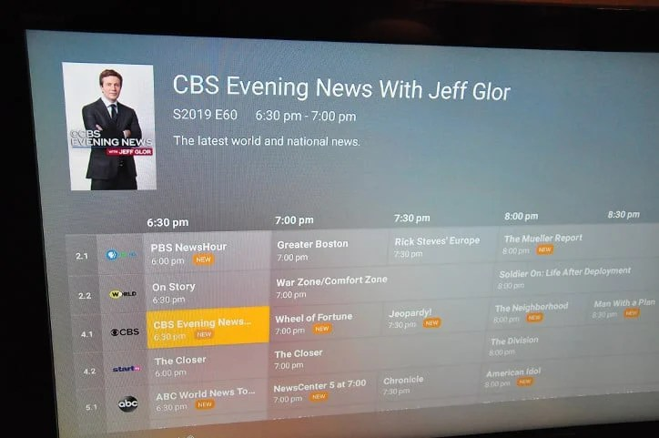 plex-live-tv-and-dvr