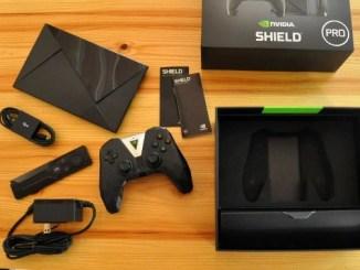 nvidia-shield-pro