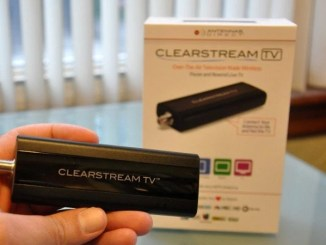 clearstream-tv-review