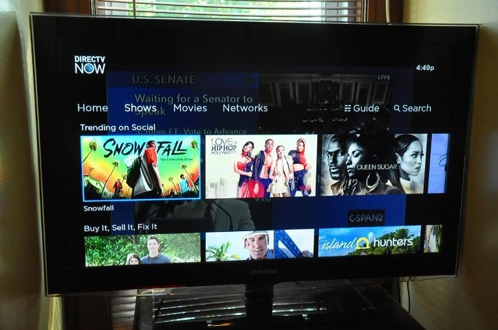 directv-now-vs-playstation-vue