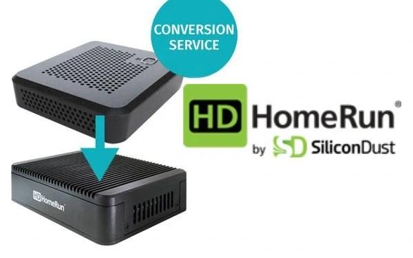 simple-tv