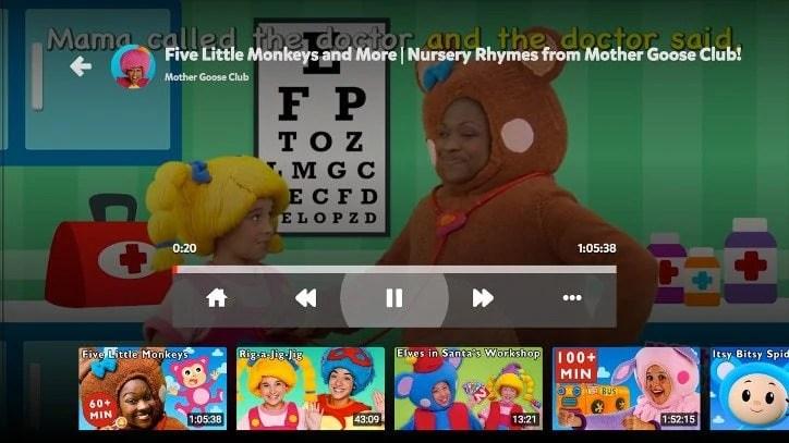 youtube-kids-app