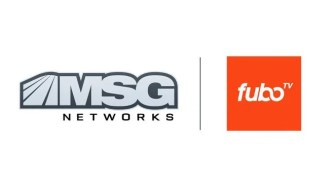 fubo-tv-adds-msg-networks